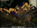 【Minecraft】夢のマイホームが・・・