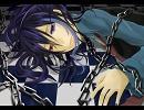 【欲音ルコ】 鎖の少女 【UTAUカバー】