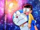胸にジ~ンとくる懐かしのアニメ音楽集