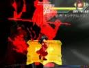 【MUGEN】東方キャラクター別対抗トーナメントpart8