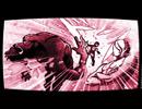 【中学星スーパーデラックス】BLACK #2 TESTgaeshi【蝶野正洋参戦】 thumbnail
