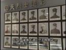 太平洋戦争 「フィリピン」 3/3 thumbnail