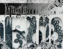 ゲームボーイで「Magia」 thumbnail