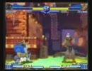 b5(evo2001) zero3 final 地球 vs bas(d44) thumbnail