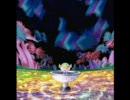 星のカービィ 夢の泉デラックス 背景画像集