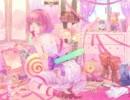【初音ミク】 CANDY 【オリジナル】