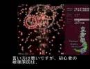 東方妖々夢 攻略動画 1 thumbnail