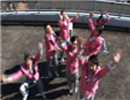 【クレイジーラッツ】ジャンプ