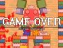 【ニコニコ動画】■ドMがドSな鬼畜ゲームを作るとこうなるよ!- part2 -を解析してみた
