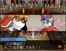【プレイ動画】ソラトロボ~それからCODAへ~【クエスト消費回5@後編】