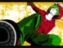 【作業用BGM】 歌ってみたボカロメドレー #1 【歌い手さん】 thumbnail