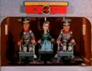 海底大戦争スティングレイ(#02・#03) thumbnail