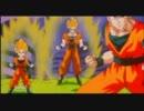【劇場版】Battle of Omega【DBRB2】