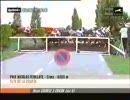 「[競馬]フランスの6000m障害レースが、バンケット多すぎて超過酷な件。」のイメージ