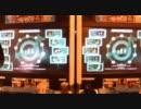 【サイバーダイバー?】核地雷がHLコスプレしてプレイ2【VSるふぃ・es】