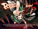 【MUGEN】東方キャラクター別対抗トーナメントpart16