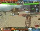 三国志大戦2 関東最強儀決定戦 準決勝 アパチャイ♪ vs 山本五十六
