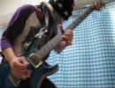 【ニコニコ動画】【PH好きが】メランコリック【弾いてみた】を解析してみた