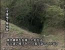 【ニコニコ動画】太平洋戦争 「沖縄、そして敗戦」 1/3を解析してみた