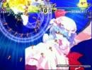 【MUGEN】東方キャラクター別対抗トーナメントpart19