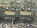 第75位:阪神大震災 JR六甲道駅復旧ドキュメント OP