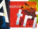 【ニコニコ動画】A tri - sonia circuit(DEMO)を解析してみた