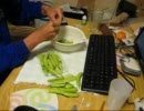 【ニコニコ動画】パンツマンの豆ご飯。を解析してみた