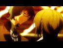 Starry☆Sky 第12話 ~Episode GeminiⅡ~ thumbnail