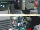 SDガンダム カプセルファイターオンライン プレイムービーvol.1