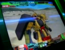 【ガンダムカードビルダー】量産機戦線、ジオンその66【GCB】
