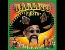 【ニコニコ動画】【Carlito】Go! Go! カリート【Full・高音質】を解析してみた