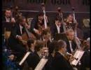 チェコ・フィルハーモニー管弦楽団による『CHEETAH MENⅡ』 偽コンサート thumbnail