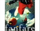 【カラオケ】fanfare(Mr.Children)を歌ってみた