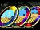 【ゆっくり実況】星のカービィ3 グーイと共にゆく part6 thumbnail