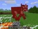 【Minecraft】 方向音痴のマインクラフト Part32 【ゆっくり実況】
