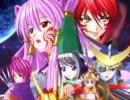 CR戦国乙女2「乙女Rising」 thumbnail