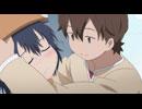 変ゼミ 第3話『社会的比較における貞操観念に関する考察』 thumbnail