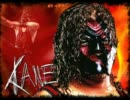 【WWE】マスクケイン テーマ曲 【The Fire】 高音質