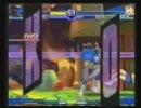 b5(evo2001) zero3 地球(Vソドム) vs john choi(Vサクラ) thumbnail