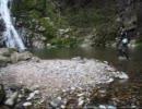 【ニコニコ動画】渓流釣りに行ってみたを解析してみた