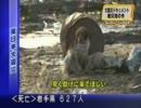 【東北地方大震災】救助にはいろんな形がある