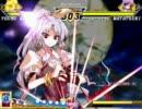 【MUGEN】東方キャラクター別対抗トーナメントpart28