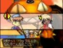 【プレイ動画】ソラトロボ~それからCODAへ~【クエスト消費回8@前編】