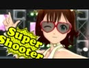 アイドルマスター iM@SLYME 「Super Shooter」