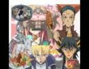 【遊戯王5D's】ヤンデレの妹に死ぬほど愛されても普通なチーム5D's