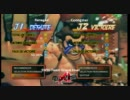 【RF・ときど・Alioune】StunFestXI 3on3 Winner Final + Loser Final 【スパIV】