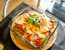 「[料理]ぼっちオヤジの料理動画「オニオンスープ」。」のイメージ
