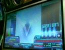 beatmania IIDX V (A) フルコンボ dj DOLCE