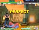 【TAS】Street Fighter Ⅲ Third Strike【リュウ】 thumbnail