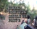 【ニコニコ動画】サバゲーをFPS風に撮ってみた  2010.12.26 ポリタン戦2を解析してみた